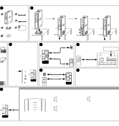 apc up circuit diagram pdf [ 1475 x 954 Pixel ]