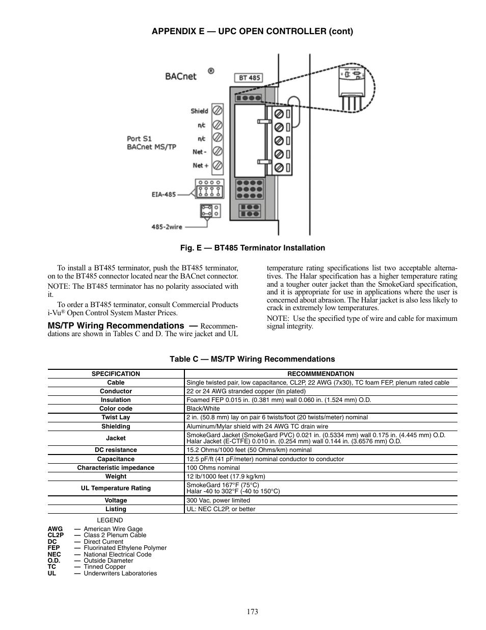 Guides Wiring Diagrams Wiring Diagrams 11 Of 136 Autozonecom