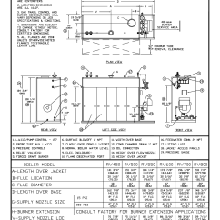 Boilers Wiring Diagram And Manuals Doerr Motor Bryan Rv450 User Manual | 2 Pages Also For: Rv700, Rv600, Rv550, Rv500, Rv800