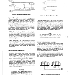 caution bogen challenger solid state series c10 user manual page 2 4 [ 954 x 1235 Pixel ]