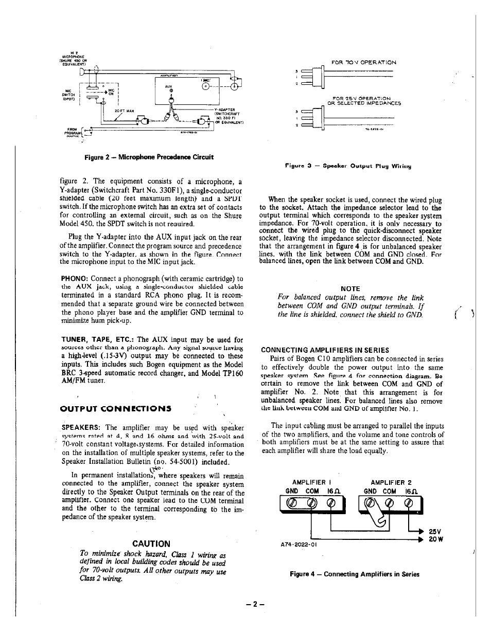 medium resolution of wrg 2570 bogen 70v speaker wiring diagram bogen 70v speaker wiring diagram