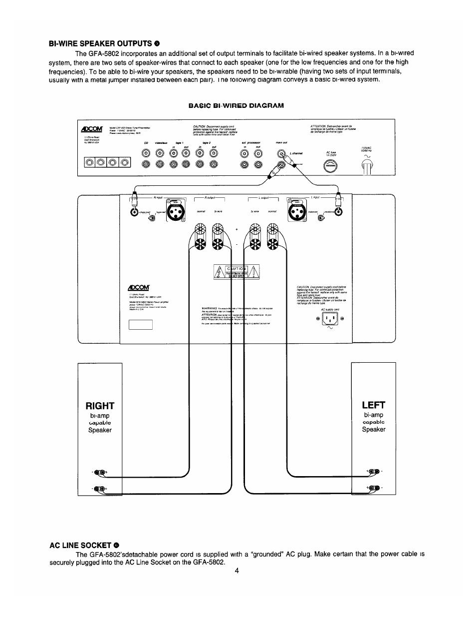 medium resolution of wiring camera diagram security sc21a security camera security camera wiring guide camera wiring schematic