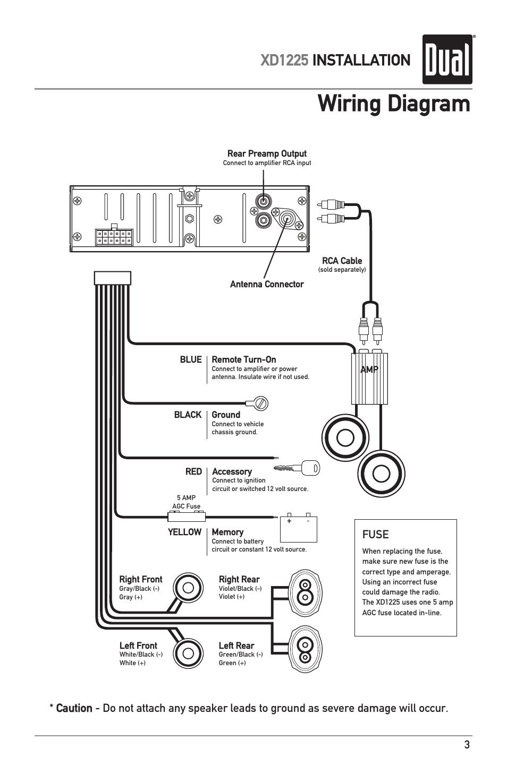 2001 Subaru Outback Radio Wiring Diagram On Klx 650 Wiring Diagram