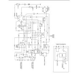 wiring diagrams wiring diagram dixon grizzly se 966516601 user manual page 57  [ 954 x 1235 Pixel ]