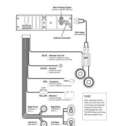 dual model xd1222 wiring diagram blog wiring diagram dual xd1228 wiring harness diagram dual model xd1222 [ 954 x 1475 Pixel ]