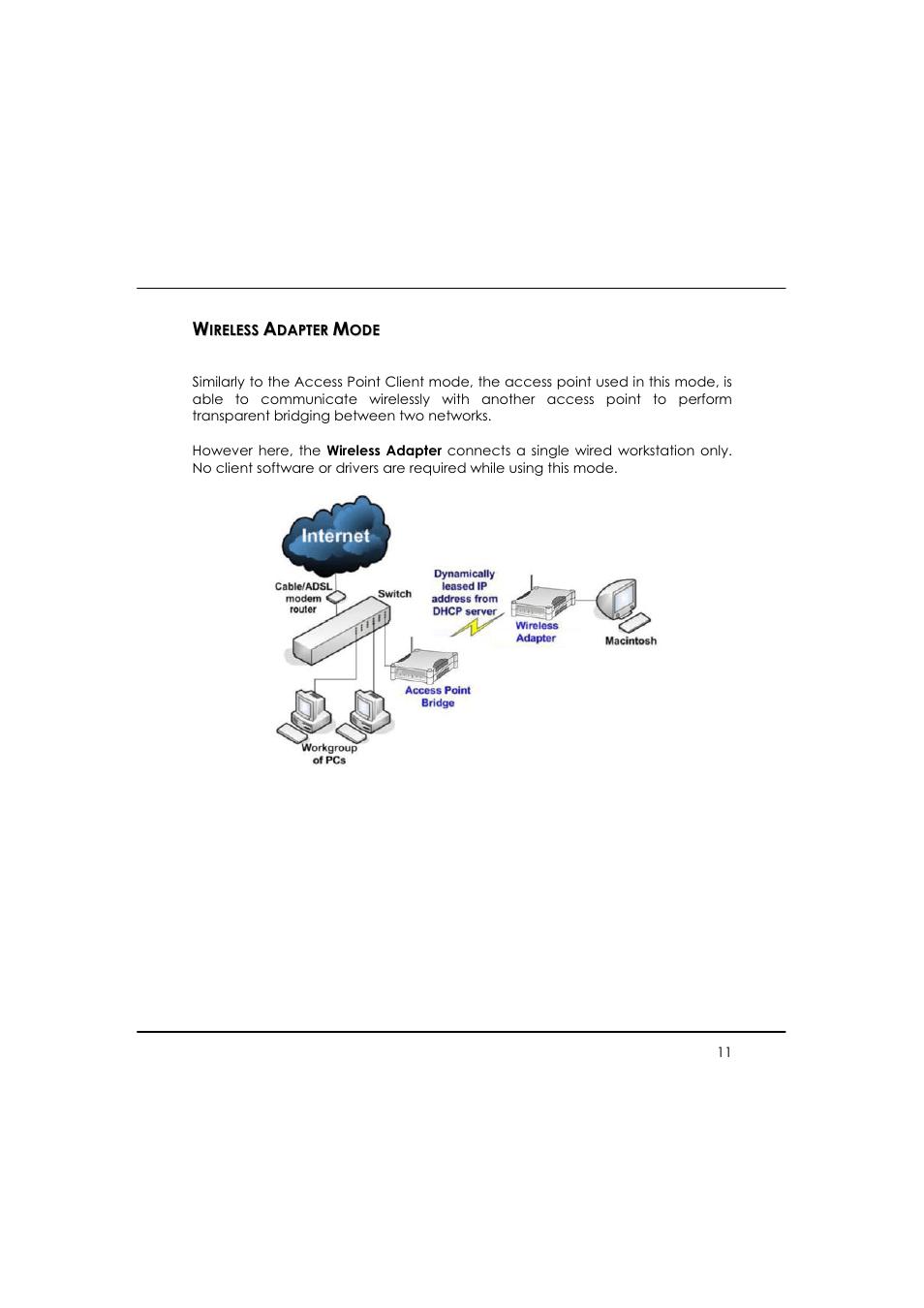 COMPEX ADSL MODEM DRIVER