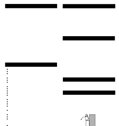 azel i link series zone controls circulator pump switching relays for hydronic radiant floor heating systems user manual 4 pages [ 954 x 1235 Pixel ]