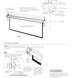 cosmopolitan electrol installation 120v wiring diagram da lite cosmopolitan electrol user manual page 3 8 [ 954 x 1235 Pixel ]