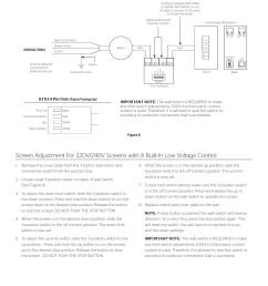 3 position switch wiring diagram [ 954 x 1235 Pixel ]