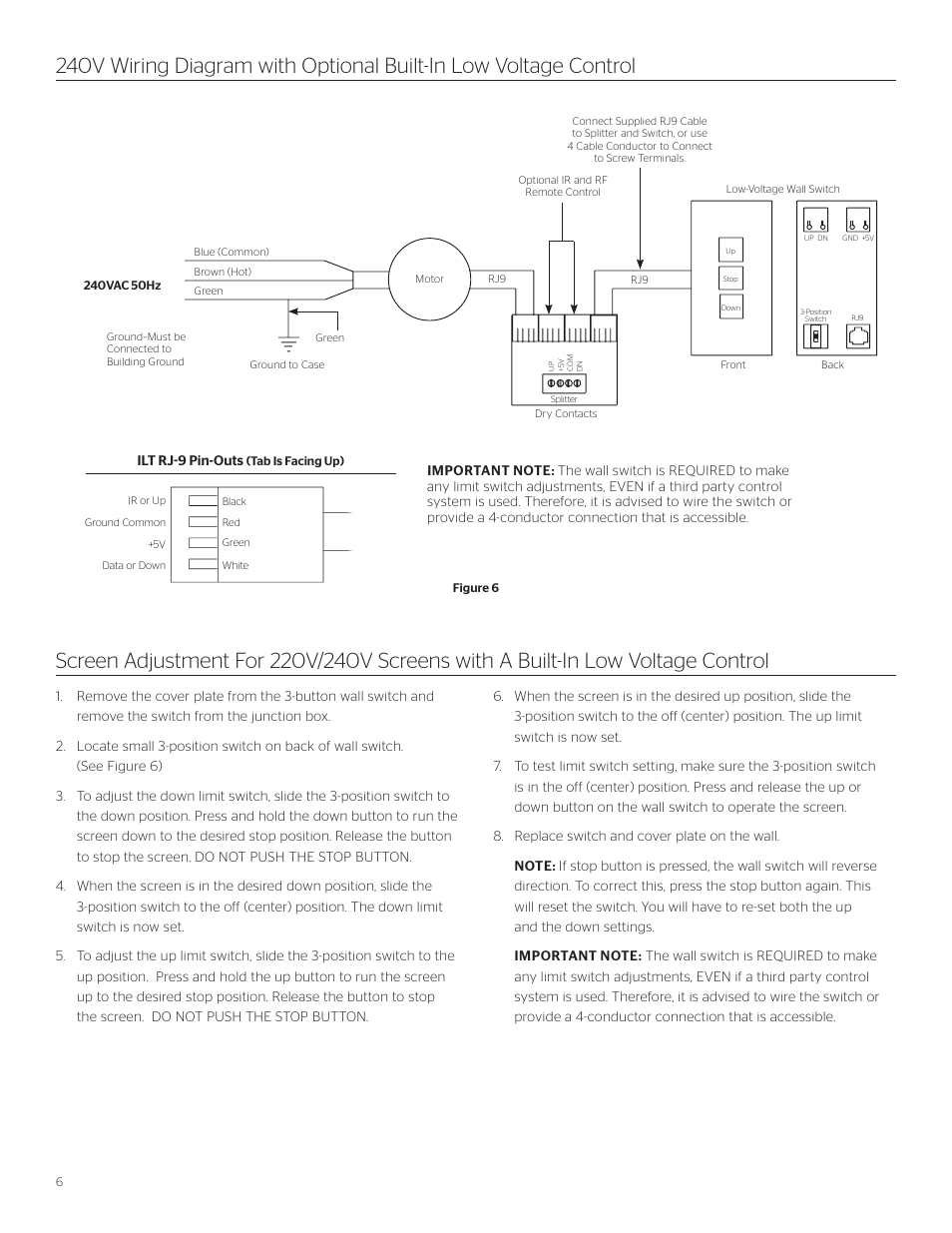 medium resolution of 3 position switch wiring diagram