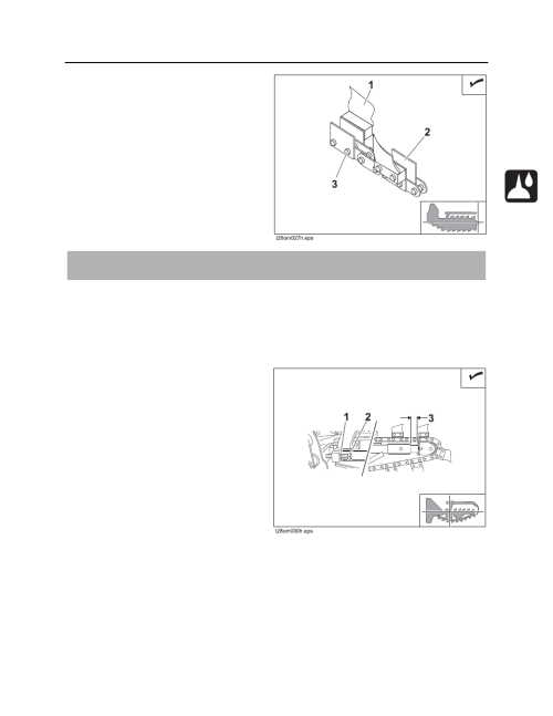 small resolution of ditch witch rt wiring diagram