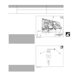 ditch plug diagram wiring diagram for you ditch witch 410sx wiring diagram ditch plug diagram wiring [ 954 x 1235 Pixel ]