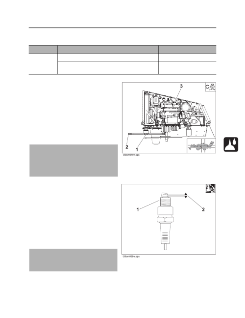 small resolution of ditch plug diagram wiring diagram for you ditch witch 410sx wiring diagram ditch plug diagram wiring