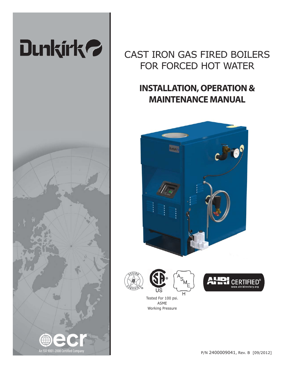 hight resolution of dunkirk boiler wiring diagram