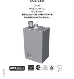 utica steam boiler wiring diagram [ 955 x 1350 Pixel ]