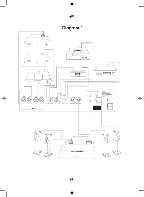 small resolution of samsung v6800 manual rh samsung v6800 manual geologix solutions