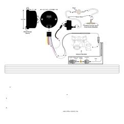 Glowshift Egt Gauge Wiring Diagram Coachmen Diagrams : 24 Images - | Bayanpartner.co