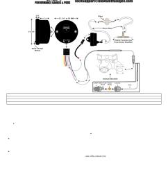 wiring diagram for glowshift boost gauge wiring diagram articleglowshift boost u0026 egt combo gauge [ 954 x 1235 Pixel ]