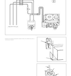 5 electrical wiring glow worm 56 2 back boiler user manual page 11 24 [ 954 x 1351 Pixel ]