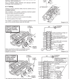 5 boiler installation glow worm ultimate 40ff user manual page 21 40 [ 954 x 1351 Pixel ]