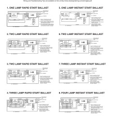 typical wiring diagrams page 4 i 40 iota i 40 user manual page bal3000 em ballast wiring diagram iota emergency ballast wiring diagram [ 954 x 1235 Pixel ]