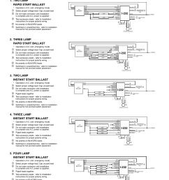 typical wiring diagrams page 4 i 232 iota i 232 user manual page 4 4 [ 954 x 1235 Pixel ]