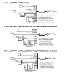 typical wiring diagrams page 4 iota i 42 em r user manual page 4 4 [ 954 x 1235 Pixel ]