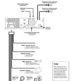 dual xhdr6435 wire harness wiring diagram tutorial car stereo wiring harness diagram wiring diagram xhdr6435 [ 954 x 1475 Pixel ]