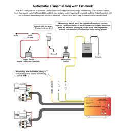 automatic transmission with linelock lingenfelter l460105297 lingenfelter lnc 003 dual rpm launch controller v2 7 user manual page 11 18 [ 954 x 1235 Pixel ]