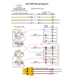ab c lnc 2000 wiring diagram cut wire loom 42 long lingenfelter l460145297 lingenfelter lnc 2000 ls timing retard launch controller v2 0 user manual  [ 954 x 1235 Pixel ]