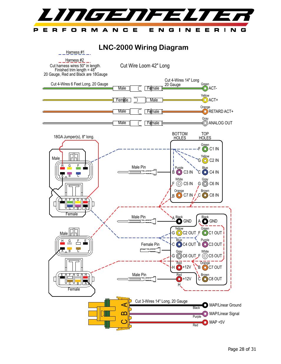 medium resolution of ab c lnc 2000 wiring diagram cut wire loom 42 long lingenfelter l460145297 lingenfelter lnc 2000 ls timing retard launch controller v2 0 user manual