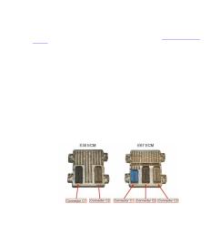 ncc wiring diagram wiring diagram online schematic circuit diagram lingenfelter l460240000 lingenfelter ncc 002 nitrous control [ 954 x 1235 Pixel ]