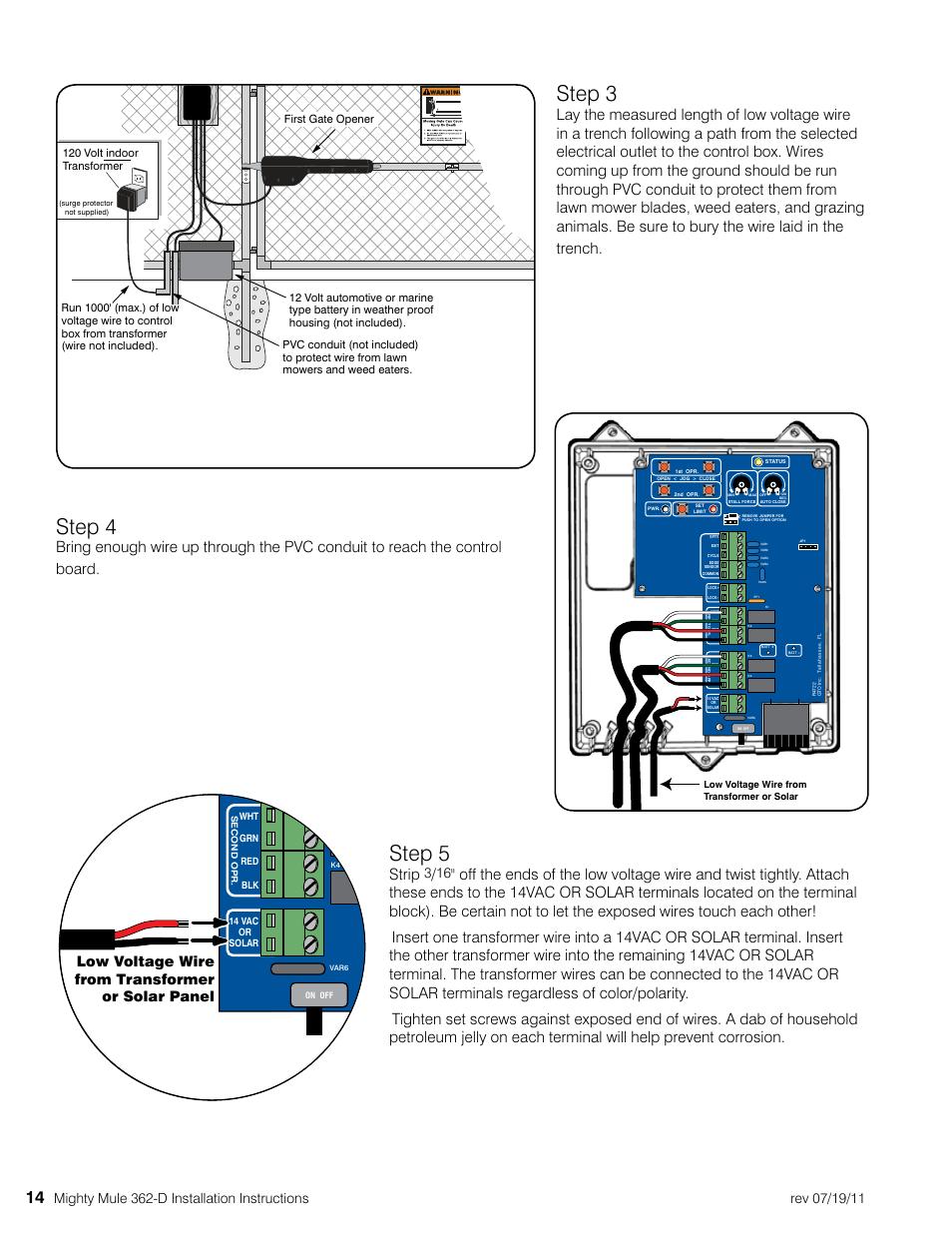 hight resolution of 120 volt wiring diagram solar