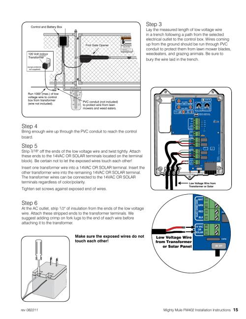 small resolution of 120 volt wiring diagram solar