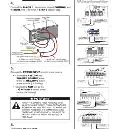 important turn gate opener off wiring diagram examples mightyimportant turn gate opener off [ 954 x 1235 Pixel ]