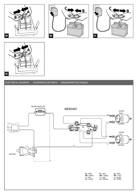 1024 81 Kb Jpeg Duraspark Wiring Diagram Http 1bad6t Com Diagrams Html