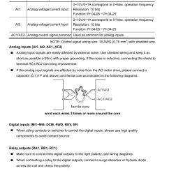 deltum vfd control wiring diagram [ 954 x 1357 Pixel ]
