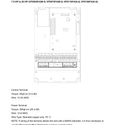 delta electronics ac motor drive vfd g user manual page 37 183 [ 954 x 1357 Pixel ]