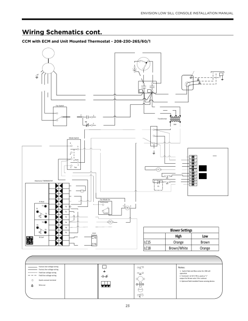 small resolution of coleman eb17b furnace wiring diagram