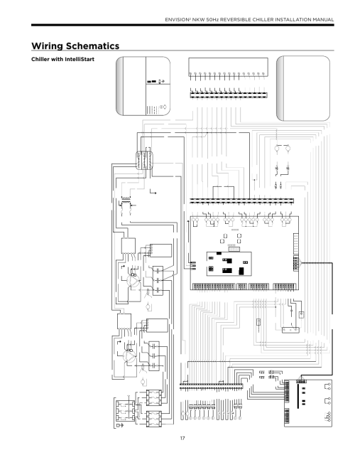 small resolution of waterfurnace wiring diagram