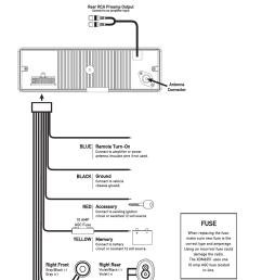 ouku radio wiring diagram toyskids co u2022 rh toyskids co [ 954 x 1475 Pixel ]