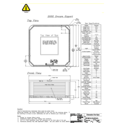 dimension one spa wiring diagram wiring diagrams bib dimension one spa wiring diagram [ 954 x 1235 Pixel ]