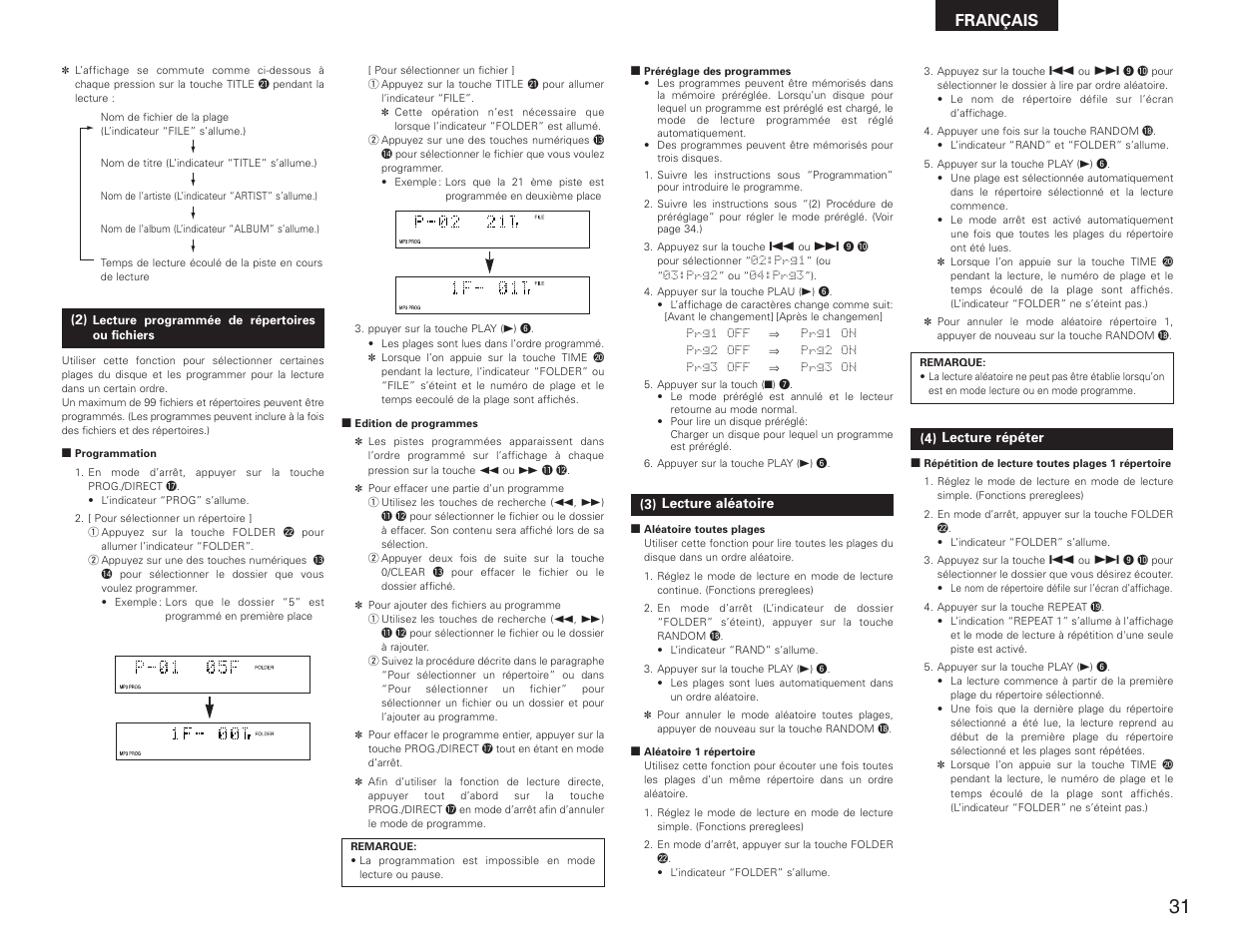 DN-C615 MANUAL PDF