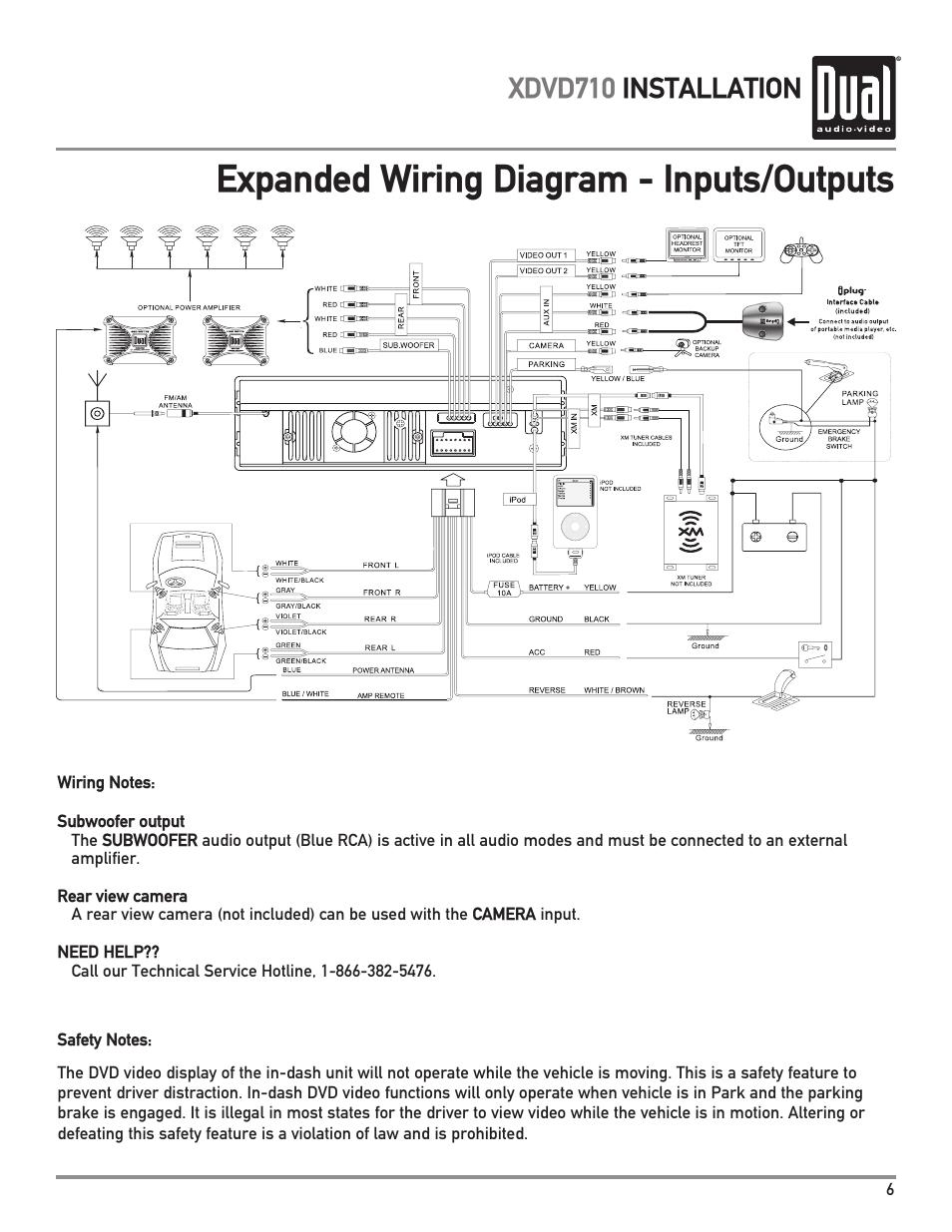 wiring diagram x 0213513044fvo model