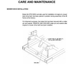 dixon 30 ztr mower wiring diagram