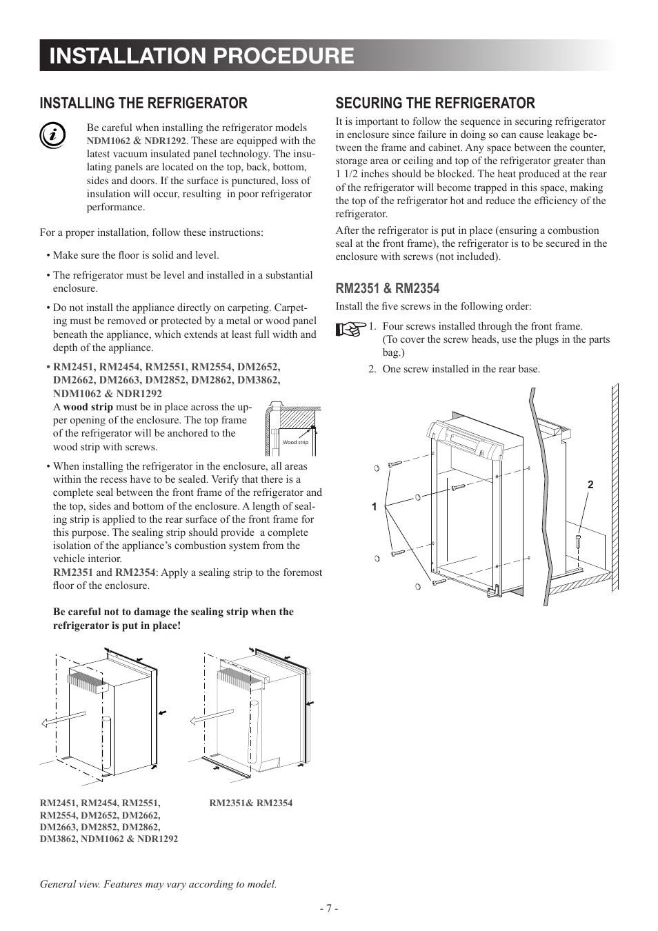 medium resolution of  wiring diagram dometic rm on dometic analog thermostat wiring dometic refrigerator diagram