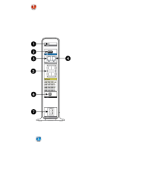 connecting the telephony gateway arris tg2472g na user guide user manual page 25 44 [ 954 x 1235 Pixel ]