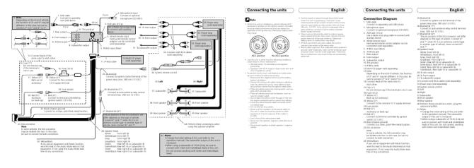 pioneer deh p6000ub wiring harness diagram telephone jack
