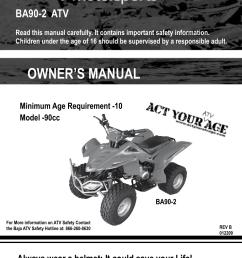 wiring diagram database on baja motorsports atv siteandsites co on  [ 954 x 1431 Pixel ]