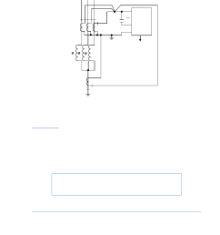 mixing two different ratio cts general settings guidelines operating principles basler electric be1 87b user manual page 23 78 [ 954 x 1235 Pixel ]